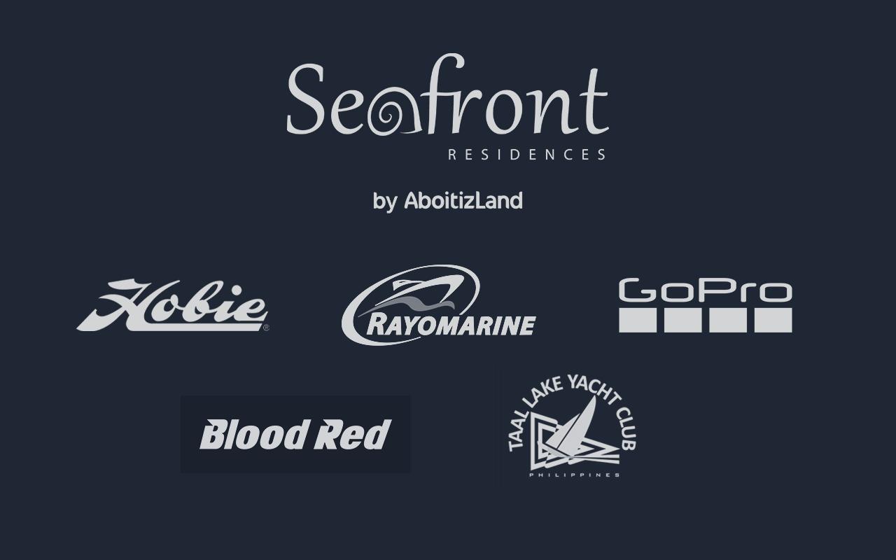 2020-sponsors